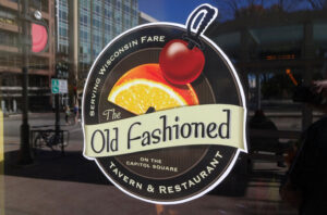 Old_Fashioned_Four-Color-Window-Graphic
