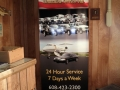 retractable-rollup-trade-show-banner