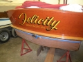 hand-painted-boat-lettering