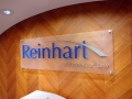 company-logo-laser-cut-letters-on-frosted-plex