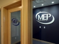 reception-area-logo-and-office-door-lettered