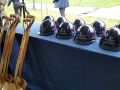 Ground-Breaking-Hard-Hats-and-Shovels