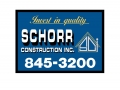 construction-magnetic-sign