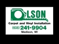 remodeling-contractor-magnetic-sign