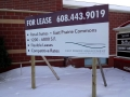 commercial-leasing-sign