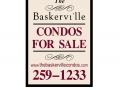 condo-for-sale-sign