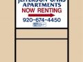 now-renting-yard-sign