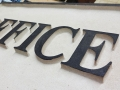 detail-of-sandblasted-letter