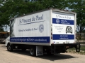 box-truck-sides-and-roll-up-door